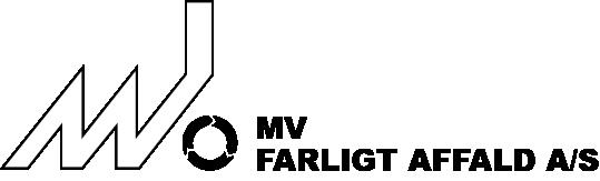 MV farligt affald